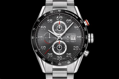 tag heuer carrera cheap replica watches uk luxury fake rolex on sale online
