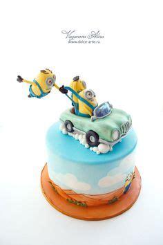 minion cakes images   minion cakes cakes minion birthday