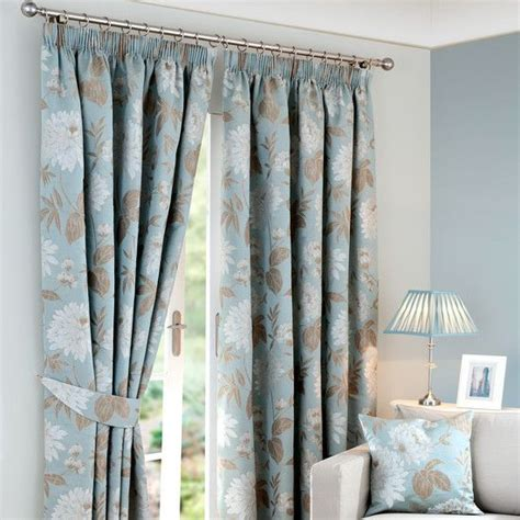 duck egg blue bedroom curtains 17 best images about bedroom on pinterest upholstery