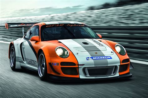 porsche gt3 r hybrid automotive addicts