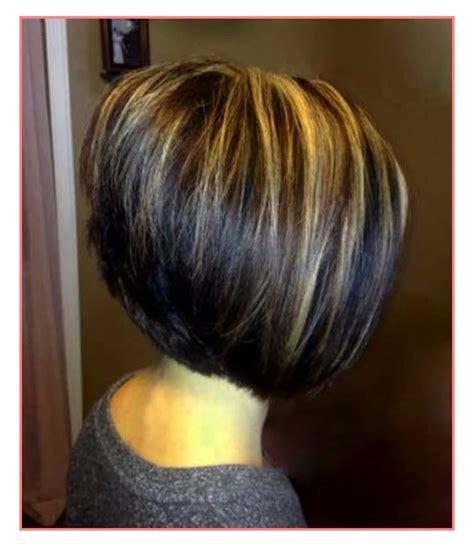 hairstyles for medium length hair uk amazing hairstyles shoulder length hairstyles 2018 uk