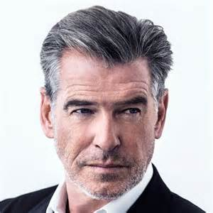 mens 60 haircuts best 25 hairstyles for older men ideas only on pinterest