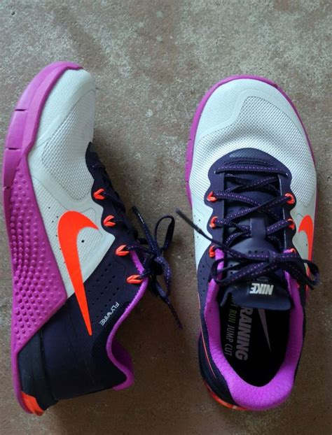 17 best ideas about crossfit shoes on crossfit