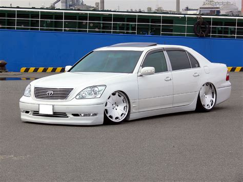 Lexus Ls430 Forum by Ultimate Ls430 Picture Thread Page 17 Clublexus