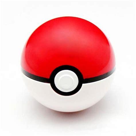 Balon Pokemonball kopen wholesale bal uit china bal