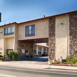best western hotel list best western hotels a yelp list by david s