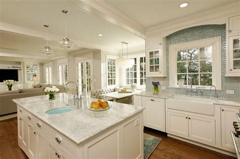 refaced kitchen cabinets cabinet refacing is very economical to upgrade and update