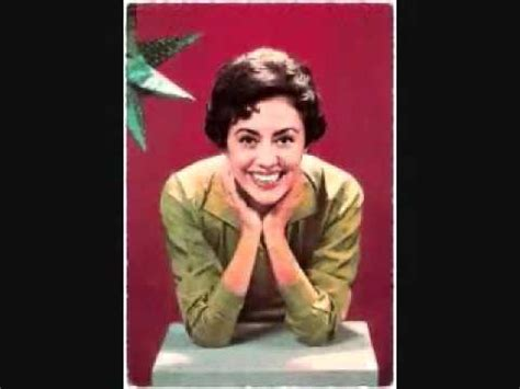caterina valente siboney siboney by caterina valente youtube