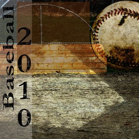 baseball templates for photoshop 15 baseball backgrounds for photoshop images photoshop