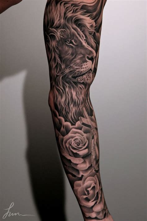 dope tattoos for guys 1000 ideas about black tattoos on morris