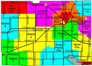County For Hutchinson Ks Our Community Hutchinson Homes For Sale Property Search