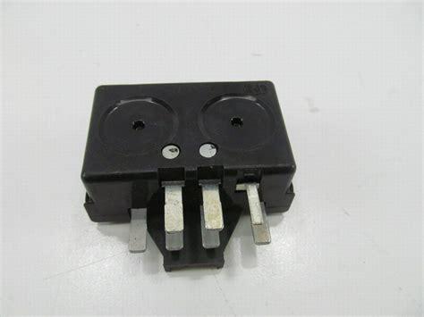 headlight warning buzzer wiring diagram wiring diagram