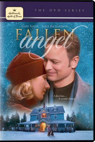 fallen angels film analysis 17 best images about best christmas movies tv on pinterest