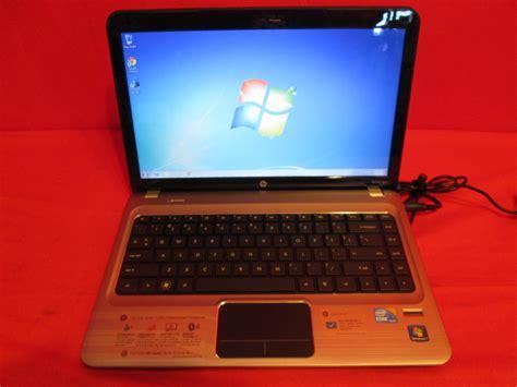 hp pavilion dm4 bluetooth driver free hp pavilion dm4 116us laptop windows 7 notebook