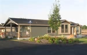 kit homes idaho kit homebuilders west cedar 2048 model homes