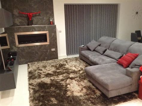 What Colour Carpet Goes With Sofa by What Colour Carpet Goes With Charcoal Grey Sofa Carpet