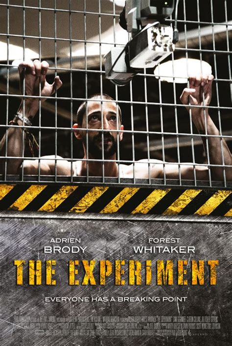 el experimento esto el experimento de stanford un film de un echo veridico