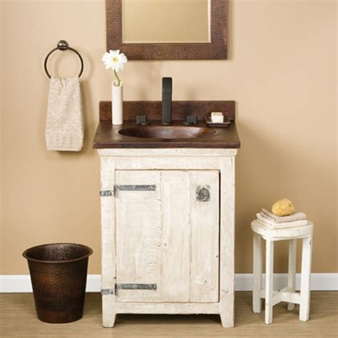 Powder Room Vanities For Small Spaces by Small Vanity For Powder Room Powder Room Ideas