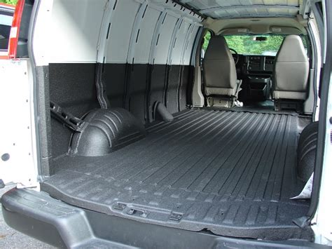van upholstery virginia linex album