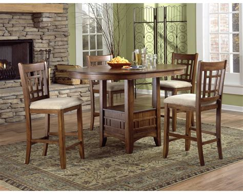 Palliser Dining Table Palliser Dining Table Paula S Palliser Extendable Dining