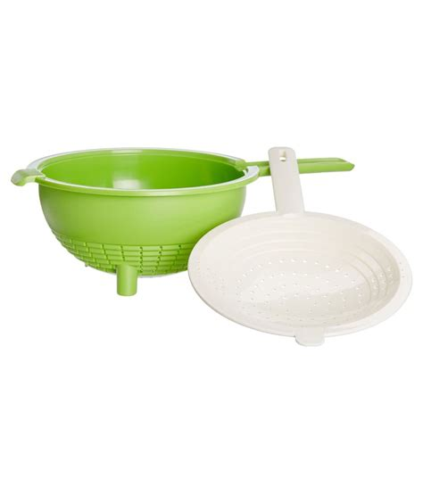 Tupperware Mixing Bowl 20 on tupperware plastic matte finish mixing