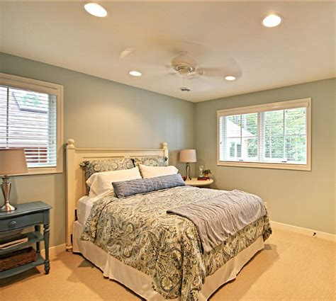 leed coastal cottage home bunch interior design ideas