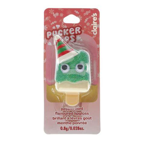 Trolls Pucker Pops Lip Gloss 35 best images about pucker pop lip gloss on