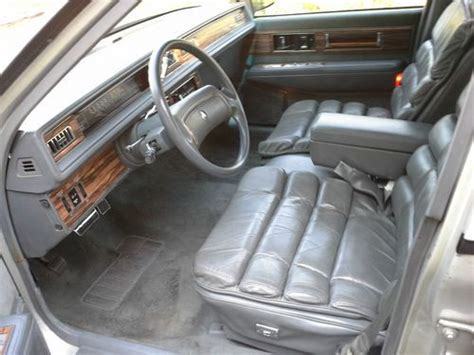 service manual 1987 ford courier seat cover removal could somebody explain the trim packages service manual 1988 buick electra back seat removal service manual 1988 buick electra back