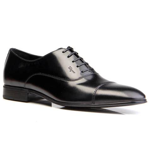 ferragamo oxford shoes ferragamo oxford weston