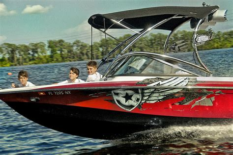 speed boat orlando easter orlando florida vacation at blue heron beach resort
