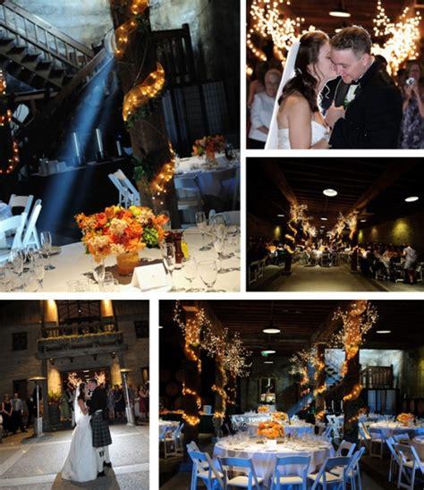 Wedding Venues East Bay by East Bay Wedding Venue Murrieta S Well