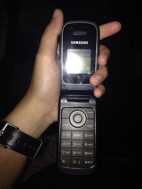 Harga Samsung Lipat jual beli samsung lipat baru handphone hp smartphone