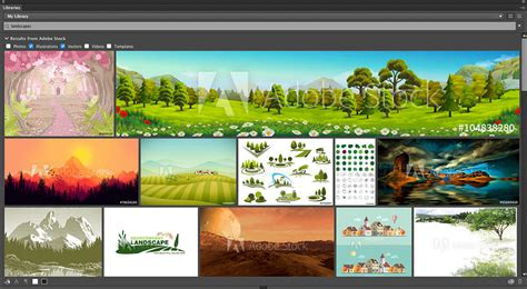adobe illustrator buy adobe illustrator cc vector graphic design software
