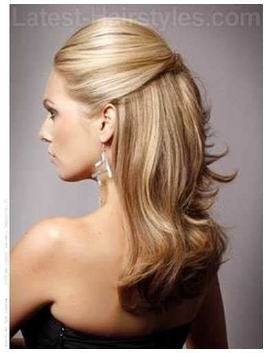 hairstyles for mother of the bride over fifty read this before you deal with mother of the bride hair