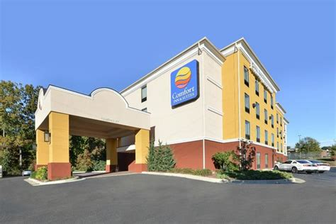 comfort inn clinton ms comfort inn suites updated 2017 prices hotel reviews