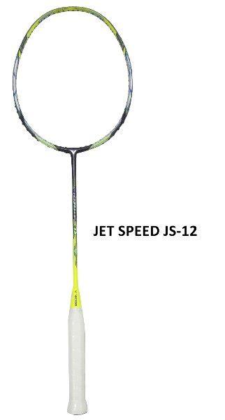 Jual Raket Victor Kaskus jual raket badminton victor jet speed js 12 di lapak mpl sport mplsportmusic