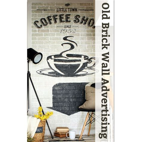 industrial diy projects industrial home decor diy projects the cottage market