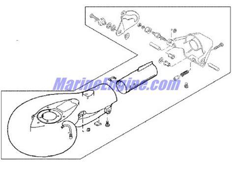 free download parts manuals 2007 mercury montego spare parts catalogs engine diagram for 2007 honda fit engine free engine image for user manual download