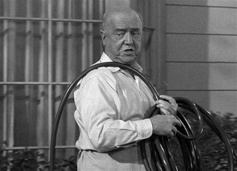 william frawley william frawley as bub sitcoms online photo galleries
