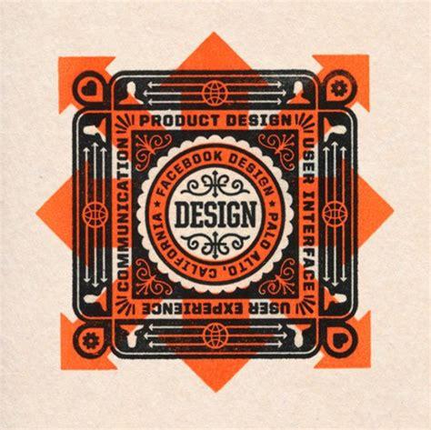 graphics design uq graphic design inspiration 564 from up north