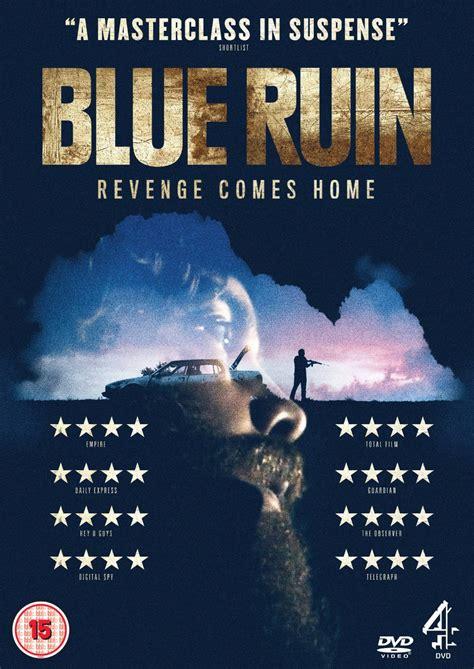film blue ruin buy blue ruin blue ruin