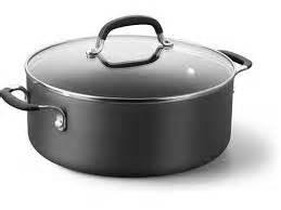 Panci Masak Besar tips merawat panci masak anda galih pamungkas