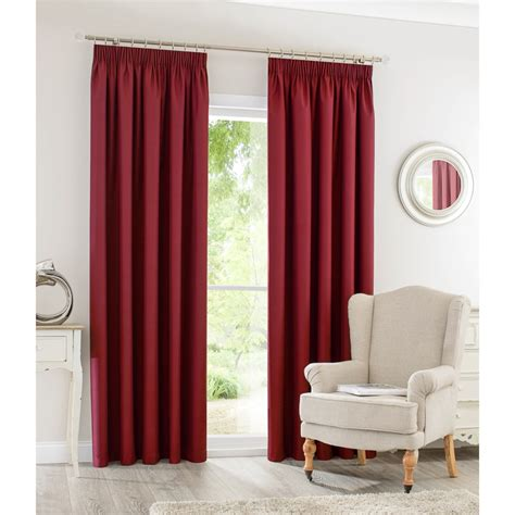silent night blackout curtains    home bm