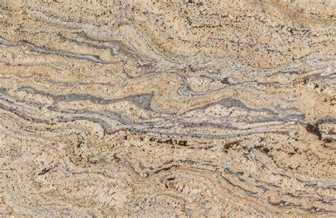 Golden Cascade   Colonial Marble & Granite