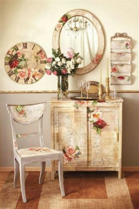 shabby chic decor 2 crafts and decor shabby chic with a victorian touch shabby chic home