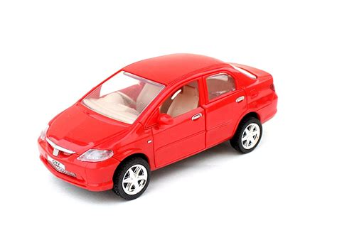 car toy centy honda city car rs 75 car toy for rs 75