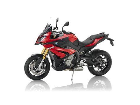 Bmw Motorrad Qld by Bmw Motorcycles Dealer Townsville Townsville Bmw Motorcycles