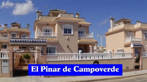 spanish property sales costa blanca a spanish property villa 3 bedrooms costa blanca spain el