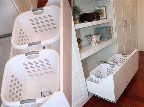 bathroom craft ideas 30 handy designs and craft ideas to keep homes organized