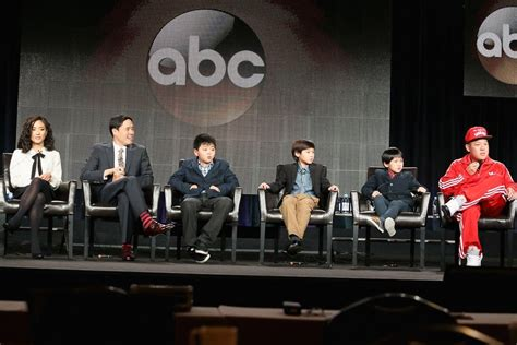 fresh off the boat hotel episode counter stories asian americans on tv minnesota public